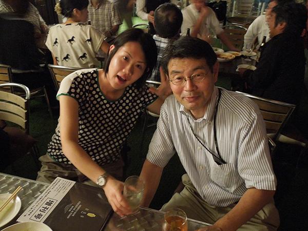 2013.09.09.ニコンカレッジ連絡会 DSCN5037