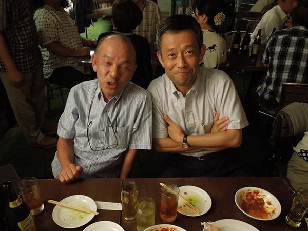 2013.09.09.ニコンカレッジ連絡会 DSCN5038