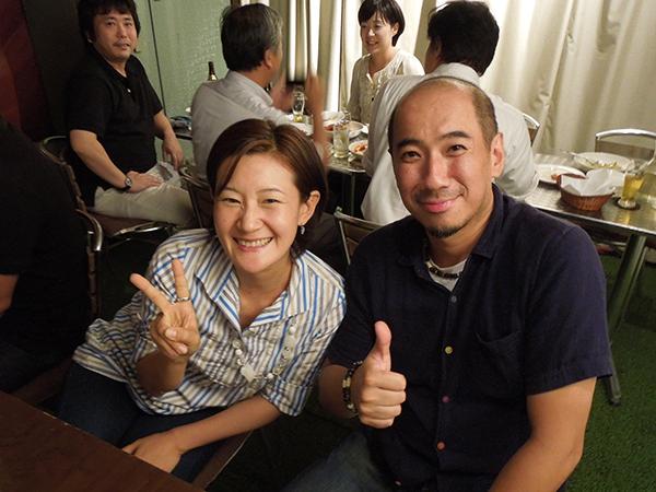 2013.09.09.ニコンカレッジ連絡会 DSCN5040