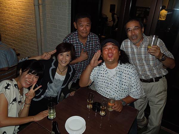 2013.09.09.ニコンカレッジ連絡会 DSCN5045
