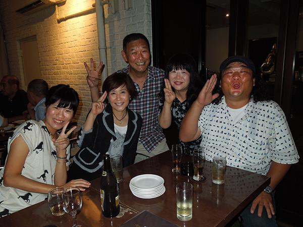2013.09.09.ニコンカレッジ連絡会 DSCN5047