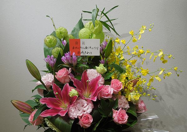 快晴堂フォトサロンオープンDSCN5160