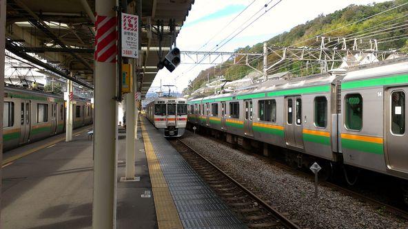 kouzuIMAG0546.jpg