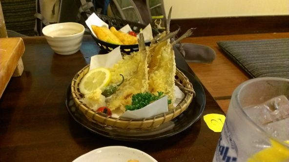 torikeiIMAG0571.jpg