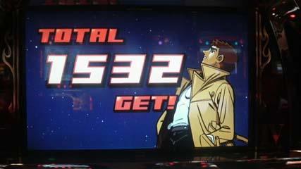 09042b