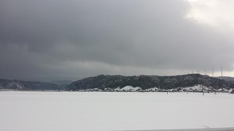 雪景色20140121_140026