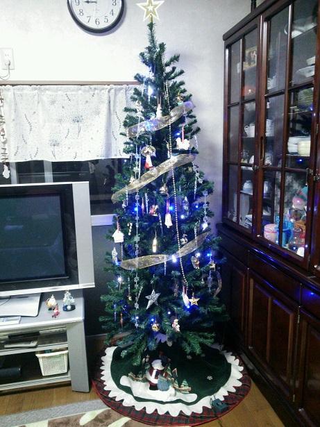 2013クリスマス1