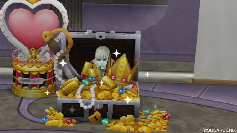 20130916宝石のようなシリィちゃん