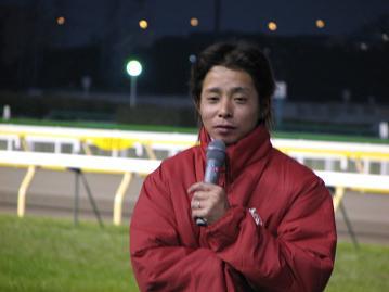 【競馬】岩田康誠厩舎にありがちなこと