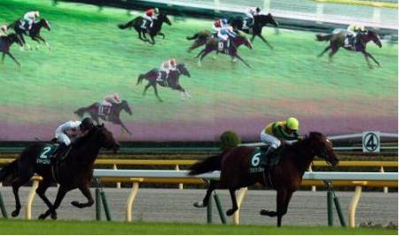 【競馬】戸崎って圧倒的な一番人気を飛ばしまくってないか