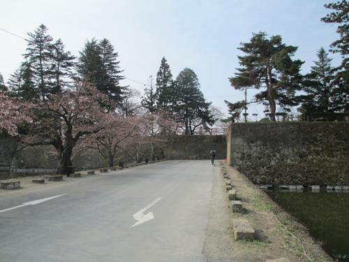 会津若松城001-1
