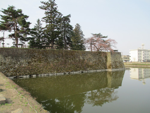 会津若松城001-2