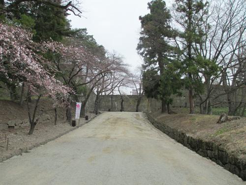 会津若松城001-4
