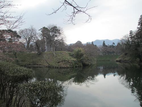 会津若松城003-2