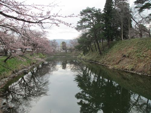 会津若松城003-3