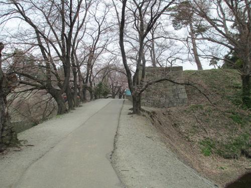会津若松城004-4