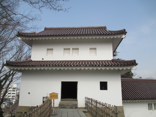 会津若松城008-5