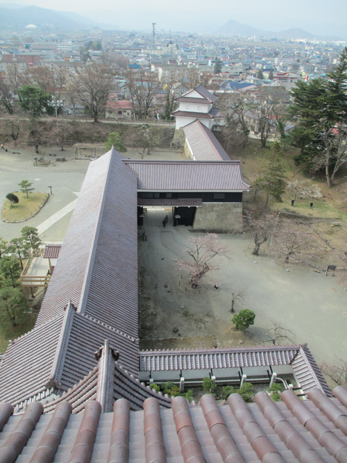 会津若松城008-4