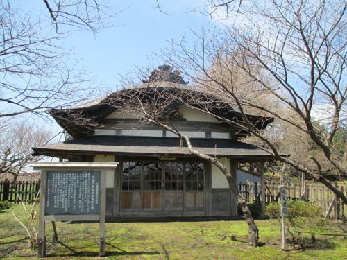 松前城006-5