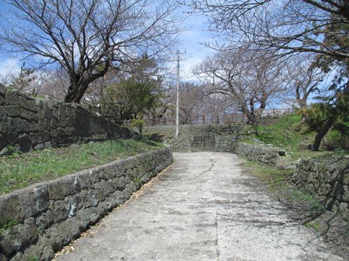 松前城009-3