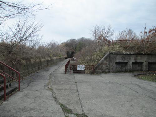 函館要塞002-2
