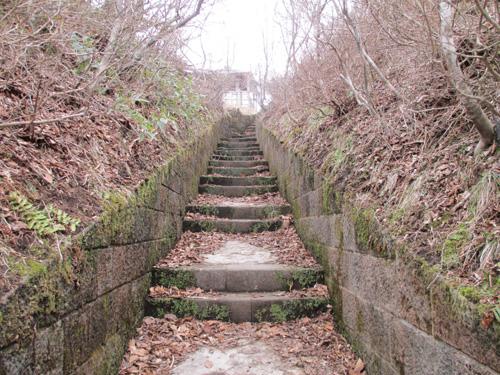 函館要塞002-5