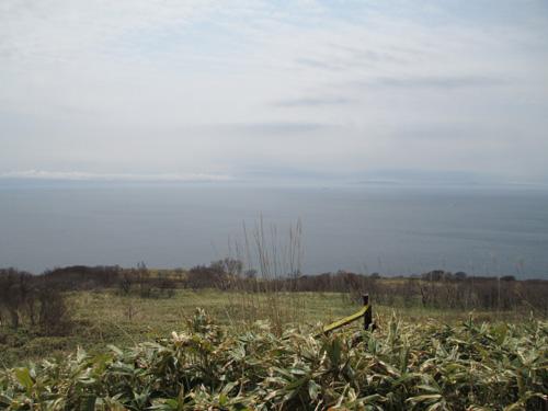 函館要塞004-2