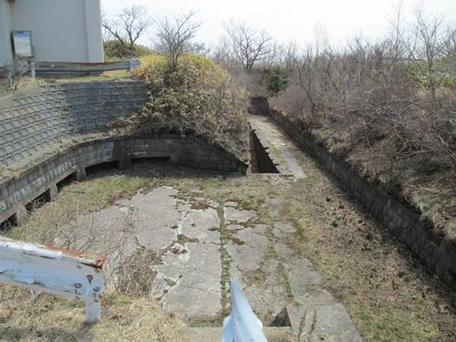 函館要塞004-6