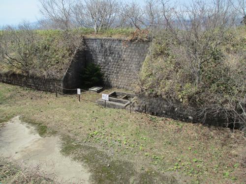 函館要塞004-7