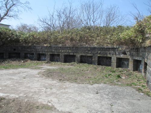 函館要塞004-8