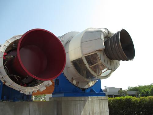 筑波宇宙センター002-5