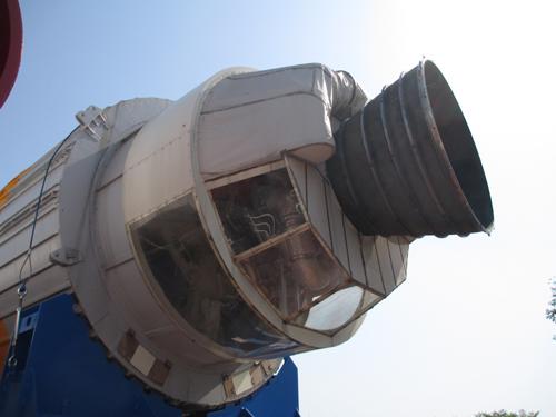 筑波宇宙センター002-6
