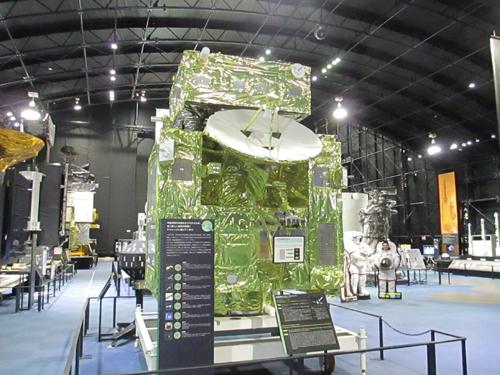 筑波宇宙センター003-1