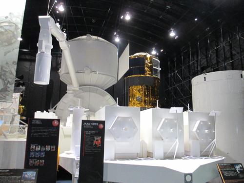 筑波宇宙センター010-4