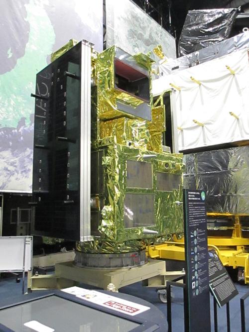 筑波宇宙センター015