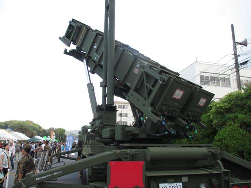 武山駐屯地001-02