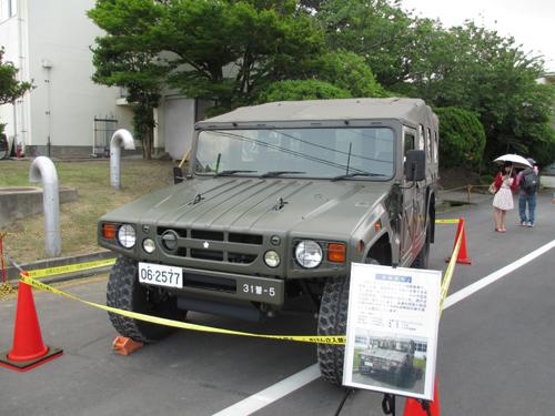 武山駐屯地001-03