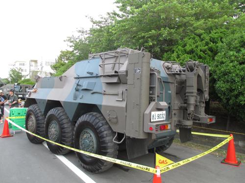 武山駐屯地001-05