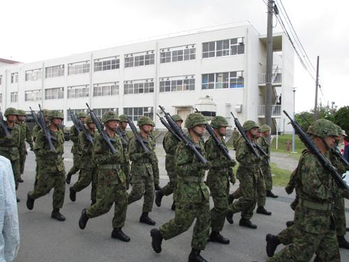 武山駐屯地001-06