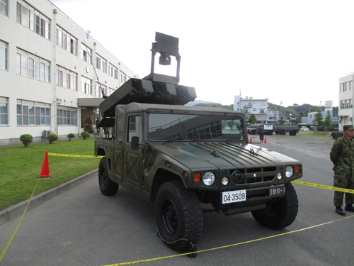 武山駐屯地001-07