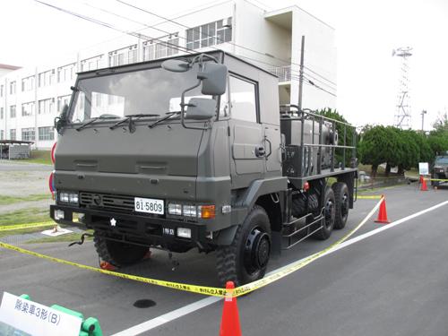 武山駐屯地002-03