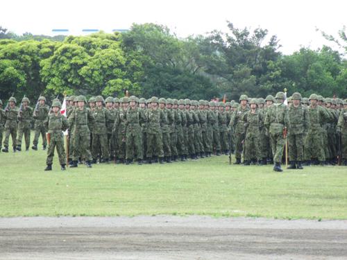 武山駐屯地002-07