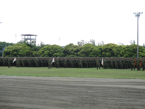 武山駐屯地002-08
