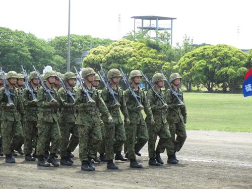 武山駐屯地002-09