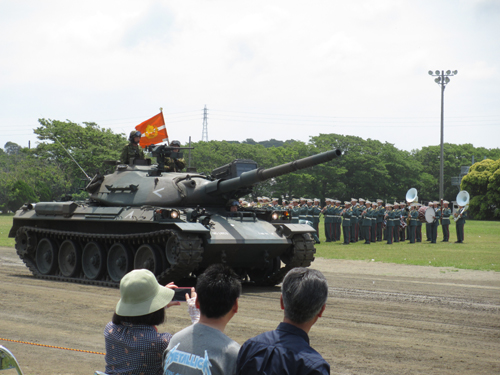 武山駐屯地003-05