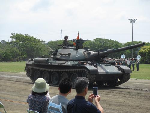 武山駐屯地003-06