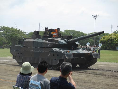 武山駐屯地003-08