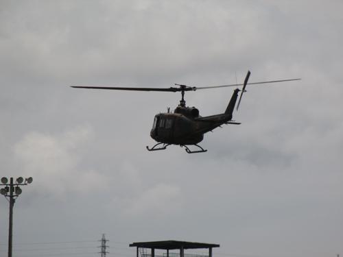 武山駐屯地003-10
