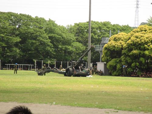 武山駐屯地004-03