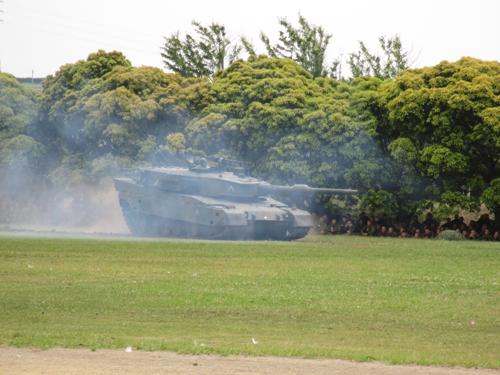 武山駐屯地004-05